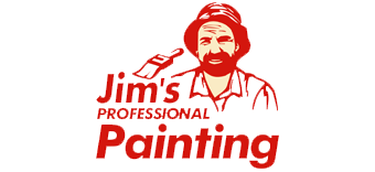 Jim's Painting | Home Painters | Commercial Painters | Interior | Exterior